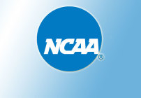 NCAA Eligibility Changes for Class of 2016